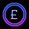 icons8-british-pound-96
